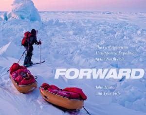 Forward_cvr_lo_res_610