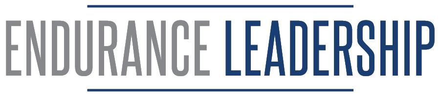 Endurance Leadership